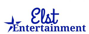 Logo Elst Entertainmen